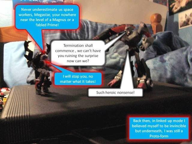 SOMP Photo comics - Page 2 Slide08