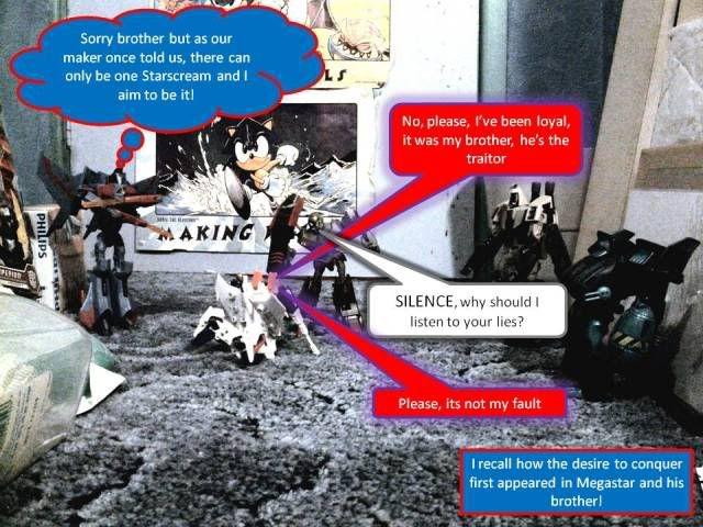 SOMP Photo comics - Page 2 Slide01
