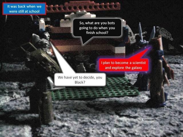 SOMP Photo comics - Page 2 Slide02