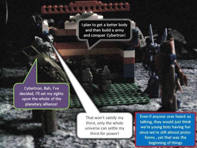 SOMP Photo comics - Page 2 Slide03