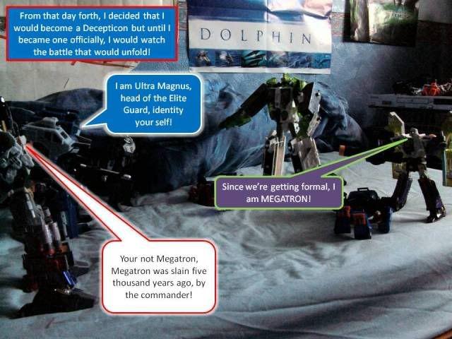 SOMP Photo comics - Page 2 Slide10