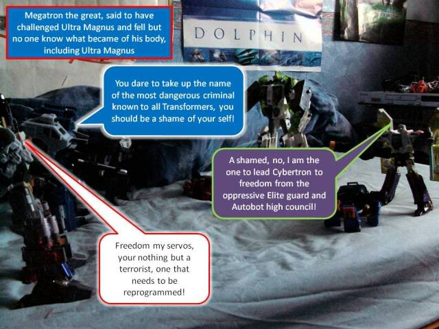 SOMP Photo comics - Page 2 Slide11