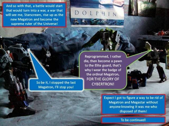 SOMP Photo comics - Page 2 Slide12
