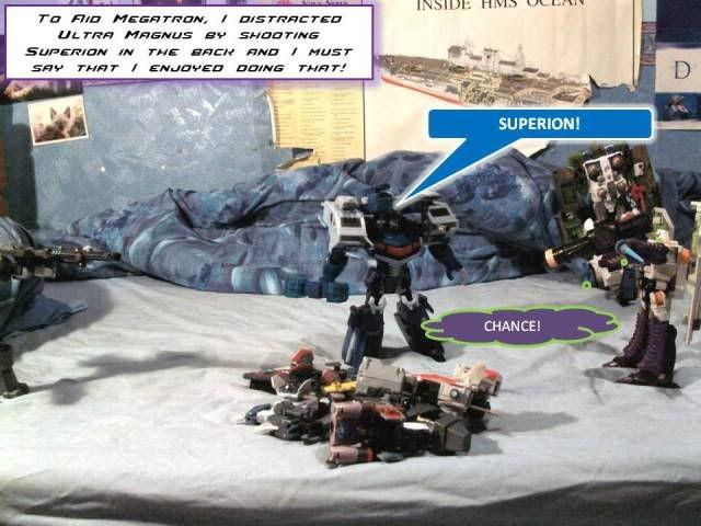 SOMP Photo comics - Page 2 Slide04