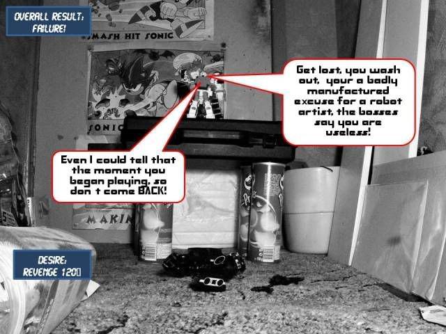SOMP Photo comics - Page 2 Slide14