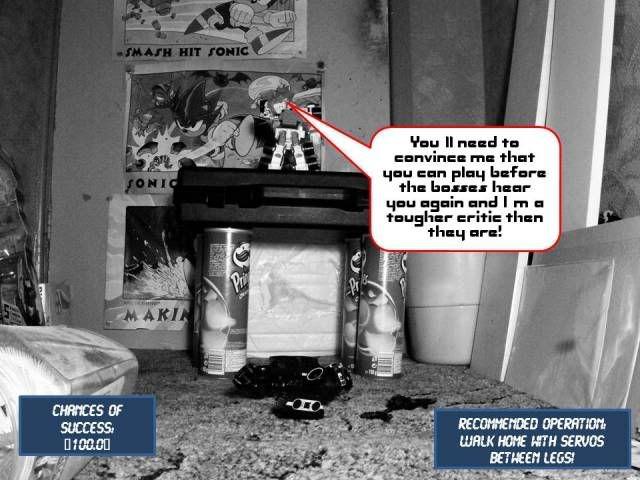 SOMP Photo comics - Page 2 Slide15