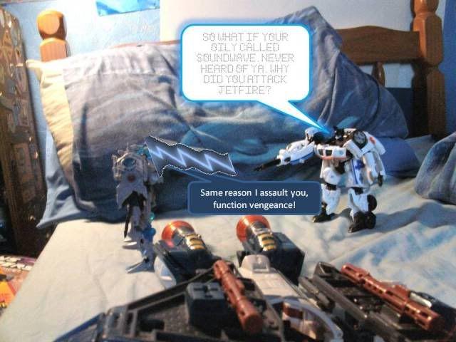 SOMP Photo comics - Page 2 Slide19