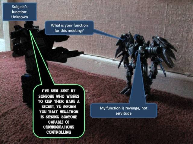 SOMP Photo comics - Page 2 Slide22