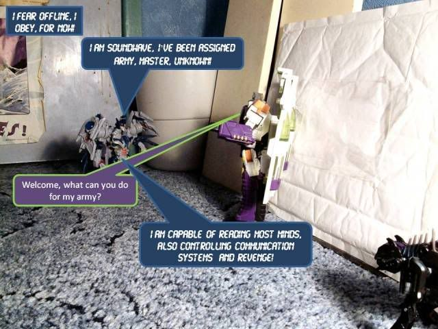 SOMP Photo comics - Page 2 Slide24