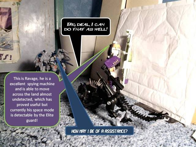 SOMP Photo comics - Page 2 Slide25