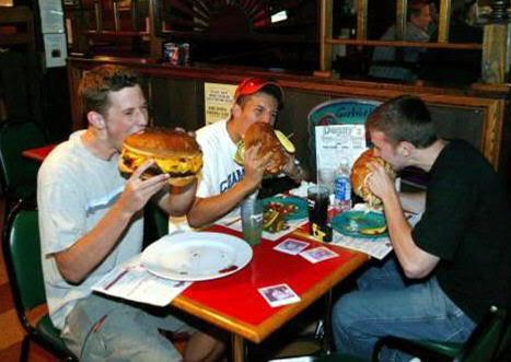 Hamburguesas gigantes Hamburguesas-gigantes-07