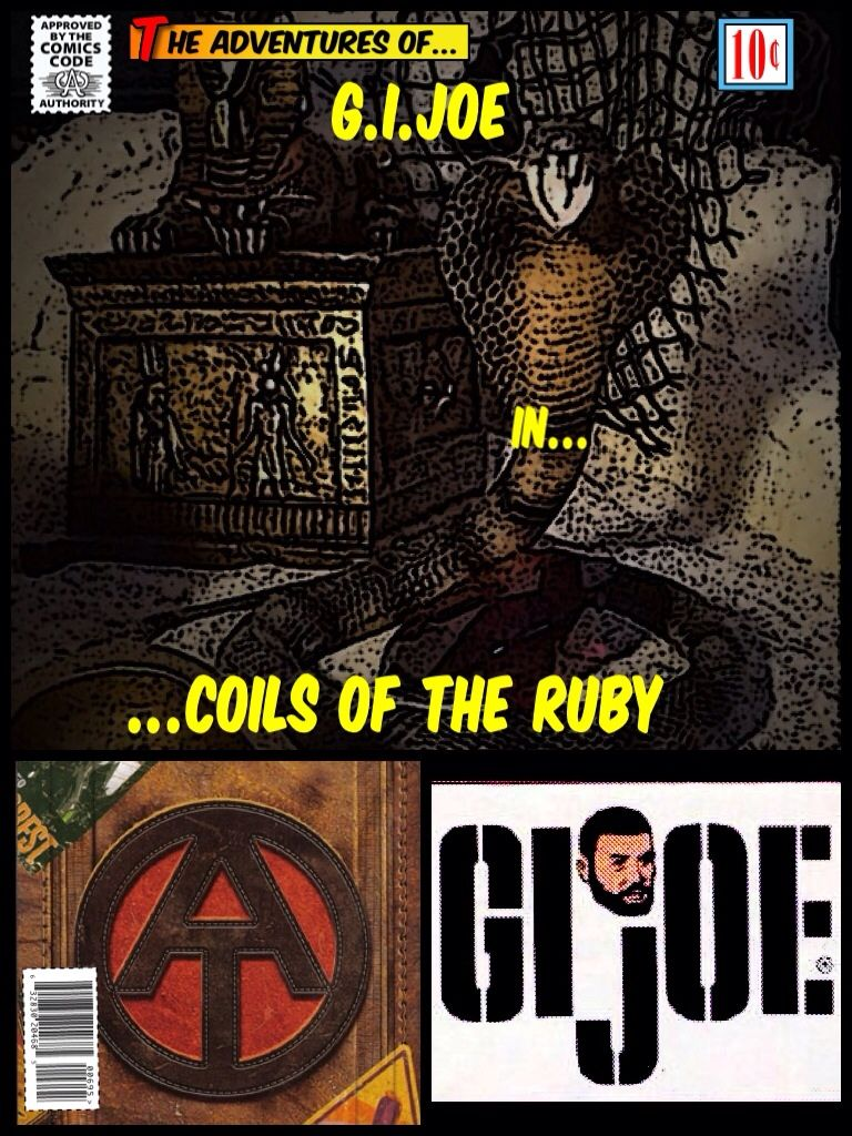 COILS OF THE RUBY cover teaser 23654A0C-1986-49A6-A903-152225164CBA-931-000001AD4B3F5BCE_zpse73b712b