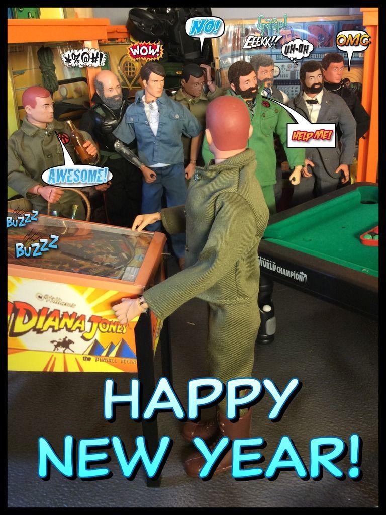HAPPY NEW YEAR 2017 photo comic...enjoy IMG_8033