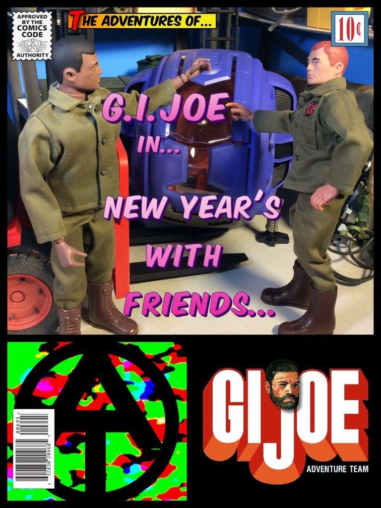 HAPPY NEW YEAR 2017 photo comic...enjoy IMG_8034