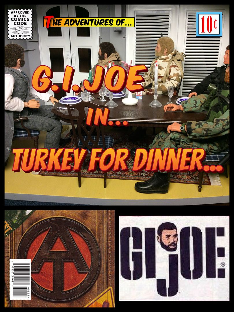 Thanksgiving mini comic DONE... Image.jpg1_20
