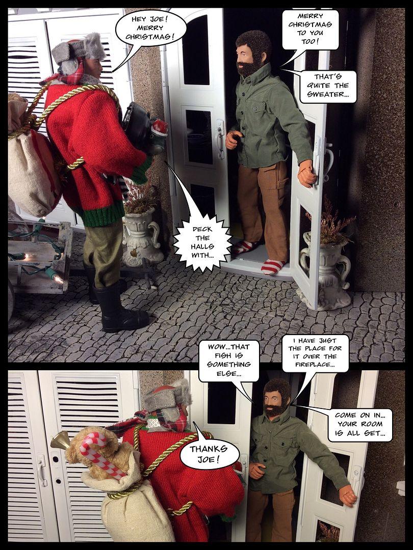 KRAMPUS photo comic part 2 Image.jpg1_25
