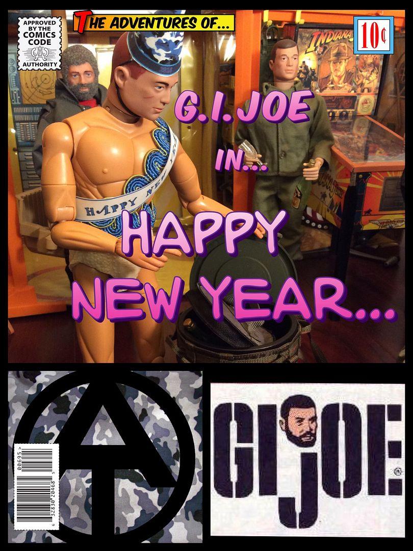 HAPPY NEW YEAR! Image.jpg1_29