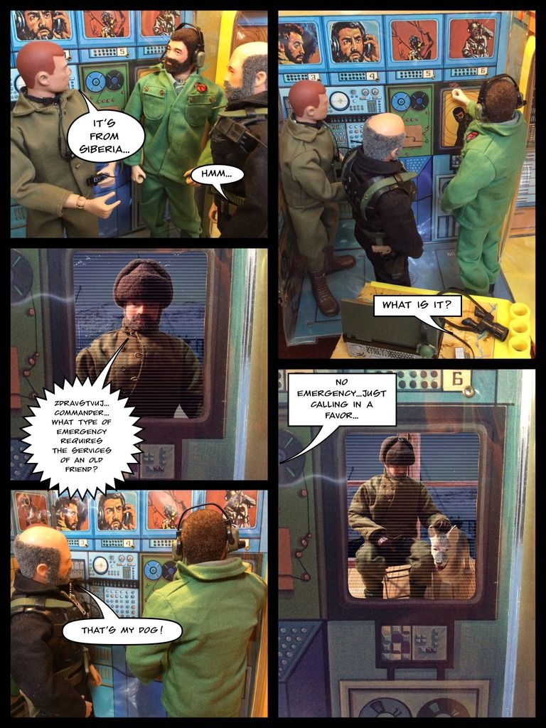 CTHULU PHOTO COMIC PREVIEW PICS... Image.jpg1_37