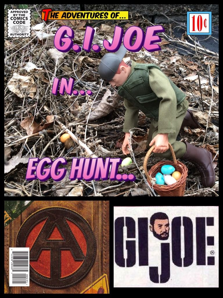 Egg hunt photo comic part one... Image.jpg1_40