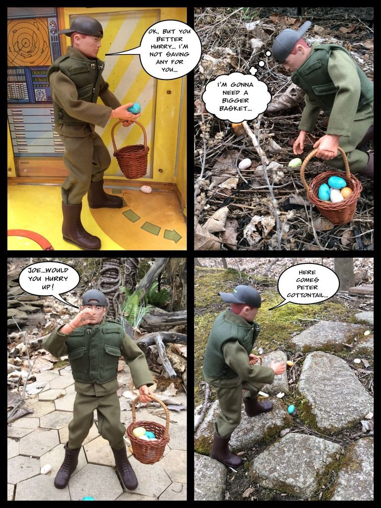 Egg hunt photo comic part one... Image.jpg1_41