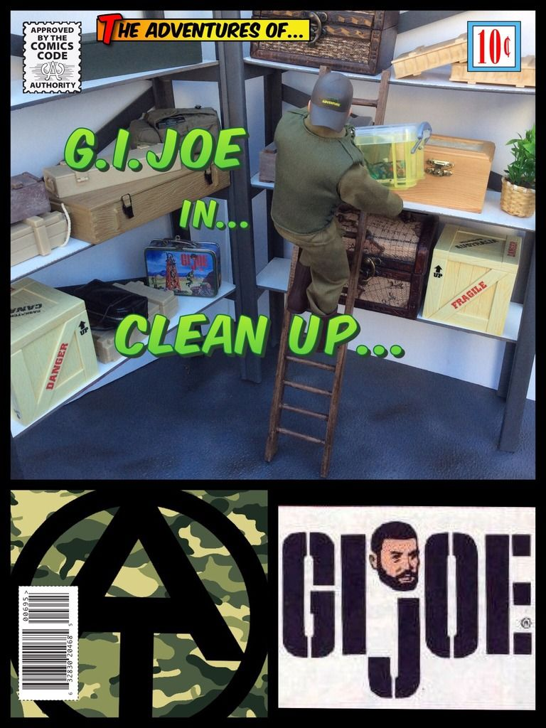 CLEAN UP mini photo comic part one of two... Image.jpg1_47