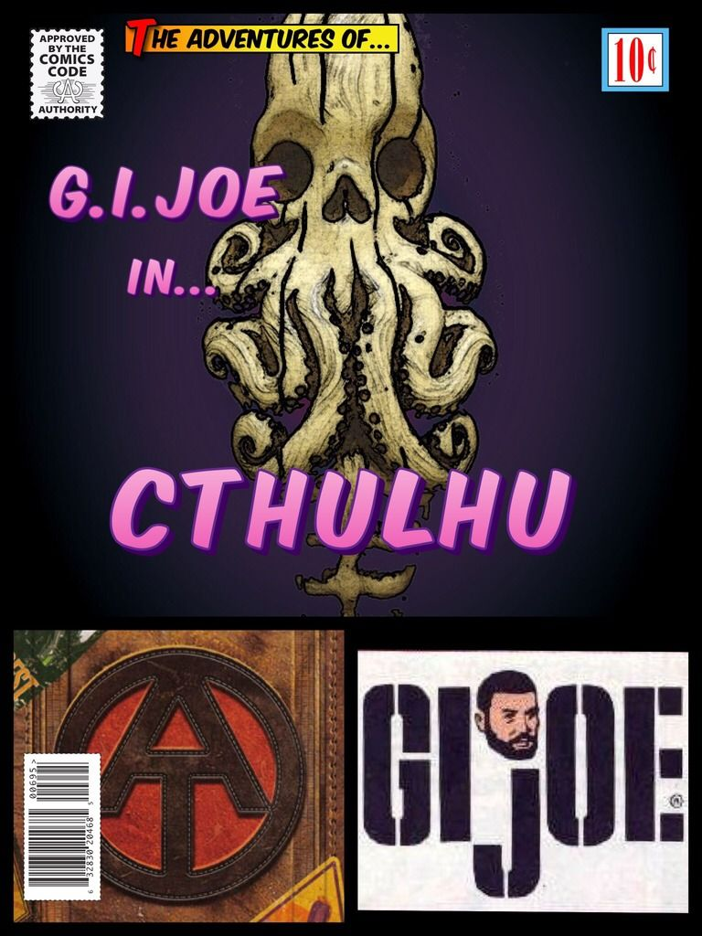 CTHULHU photo comic teaser part one random pages... Image.jpg1_58