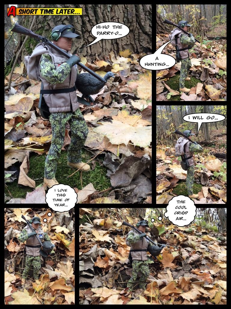 THANKSGIVING 2016 photo comic PART TWO of THREE Image.jpg1_82