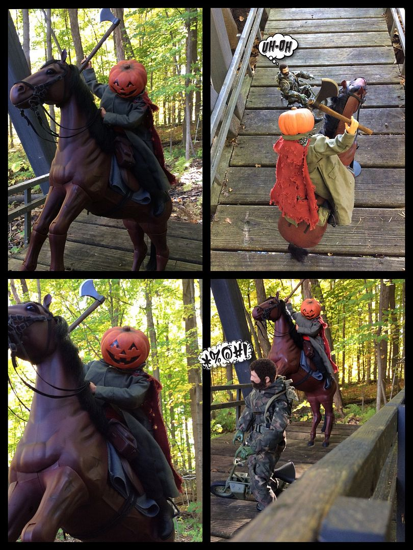 Halloween mini comic part two of three... Image.jpg1_9