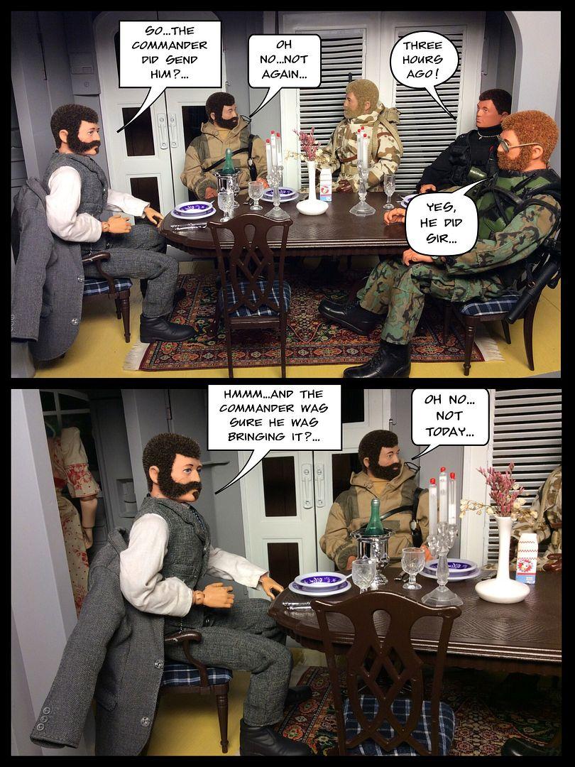 Thanksgiving mini comic DONE... Image.jpg2_15