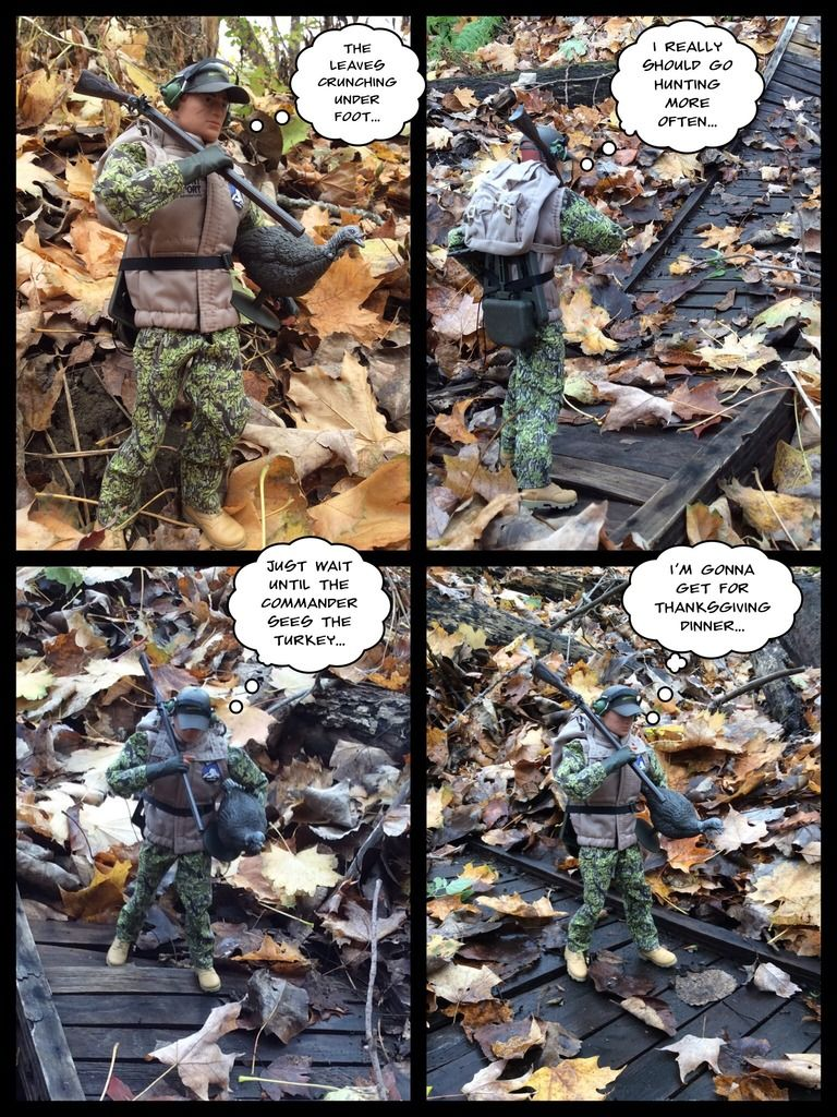 THANKSGIVING 2016 photo comic PART TWO of THREE Image.jpg2_51