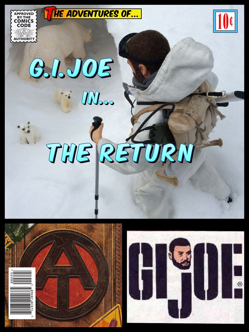 THE RETURN... Image.jpg3_1