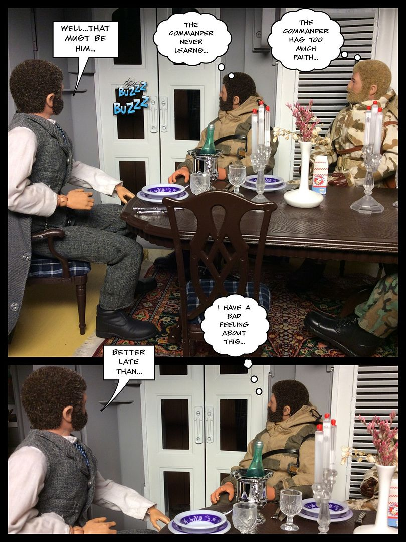 Thanksgiving mini comic DONE... Image.jpg3_12