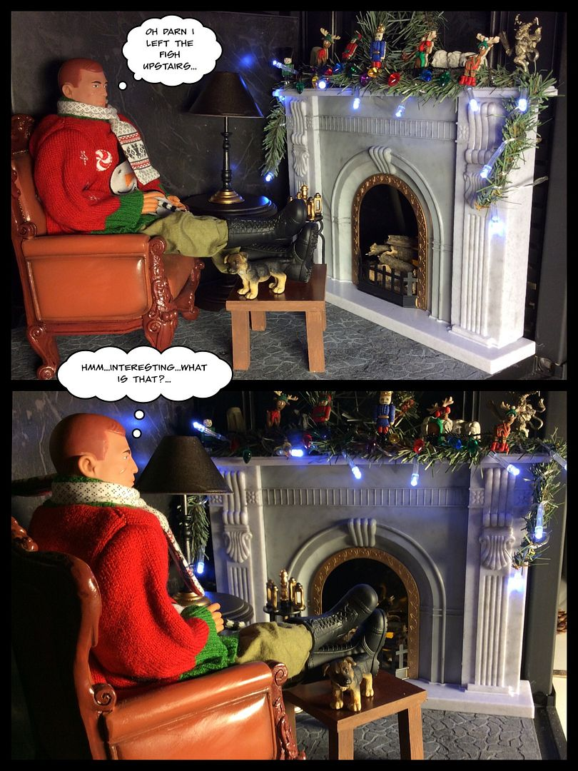 KRAMPUS photo comic part 2 Image.jpg3_15