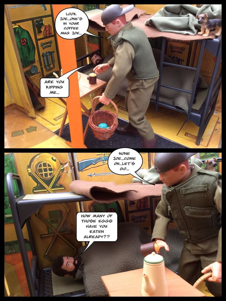 Egg hunt photo comic part one... Image.jpg3_21