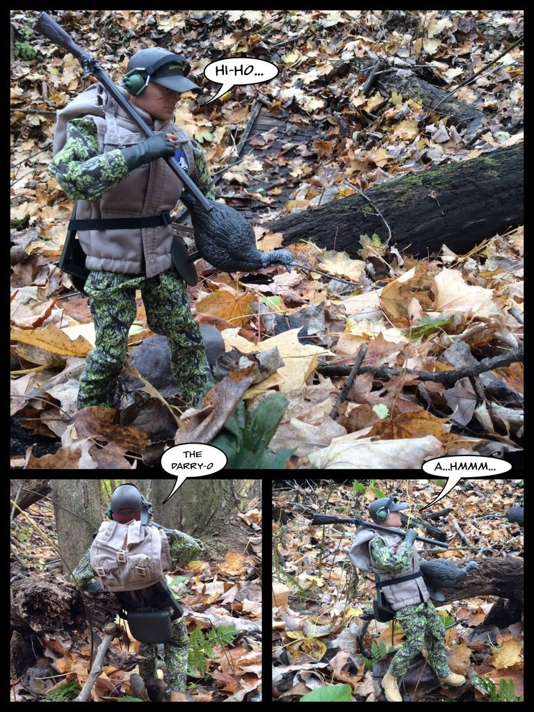 THANKSGIVING 2016 photo comic PART TWO of THREE Image.jpg3_44