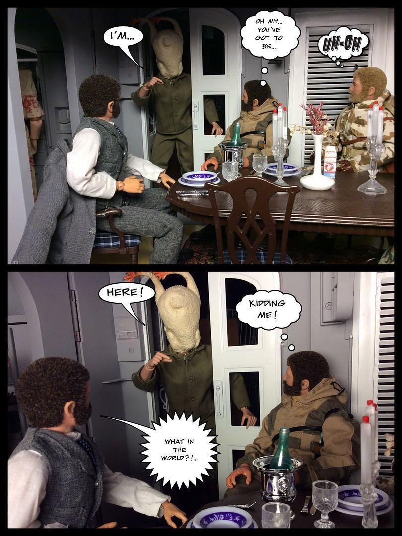 Thanksgiving mini comic DONE... Image.jpg4_10
