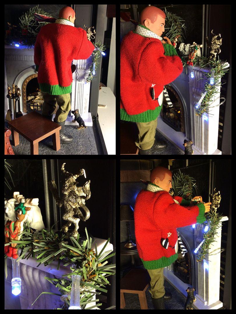 KRAMPUS photo comic part 2 Image.jpg4_12