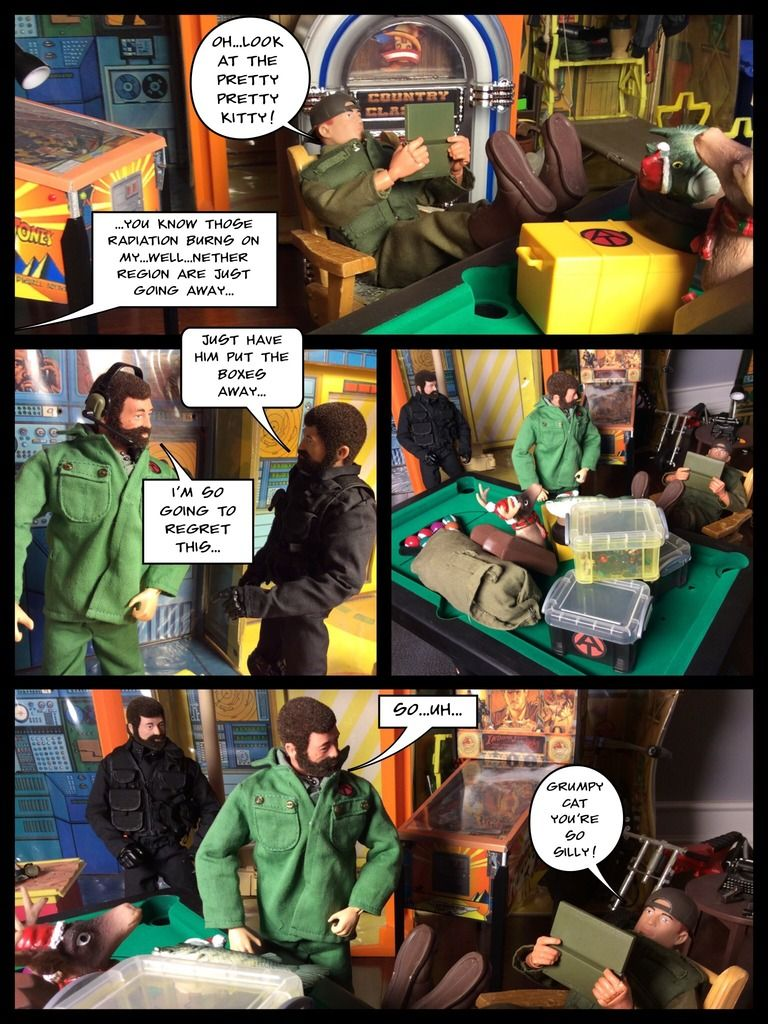 CLEAN UP mini photo comic part one of two... Image.jpg4_22