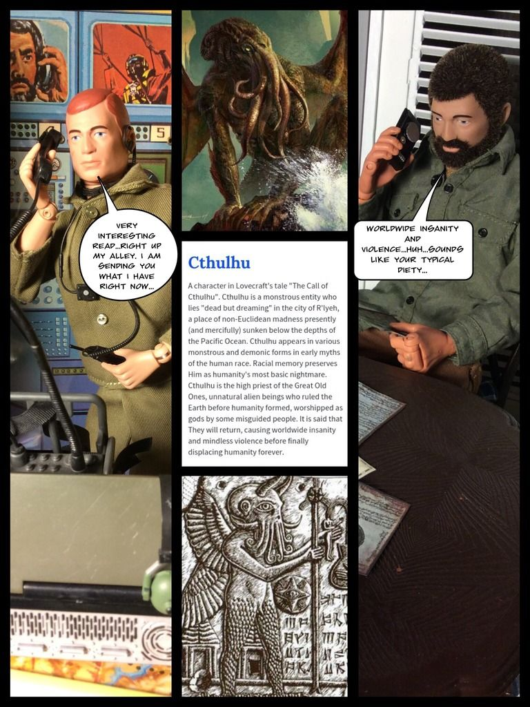 CTHULHU random pages PART TWO... Image.jpg4_29