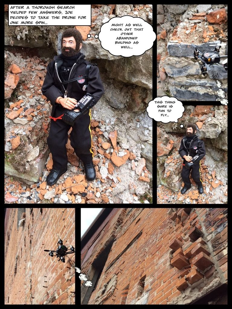 CTHULHU part three random pages.. Image.jpg4_30