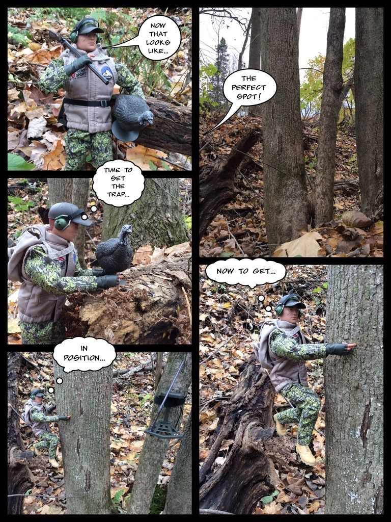 THANKSGIVING 2016 photo comic PART TWO of THREE Image.jpg4_35