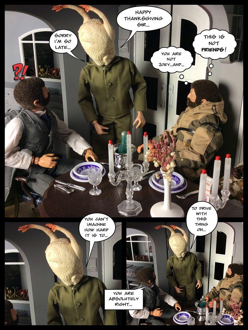 Thanksgiving mini comic DONE... Image.jpg5_10