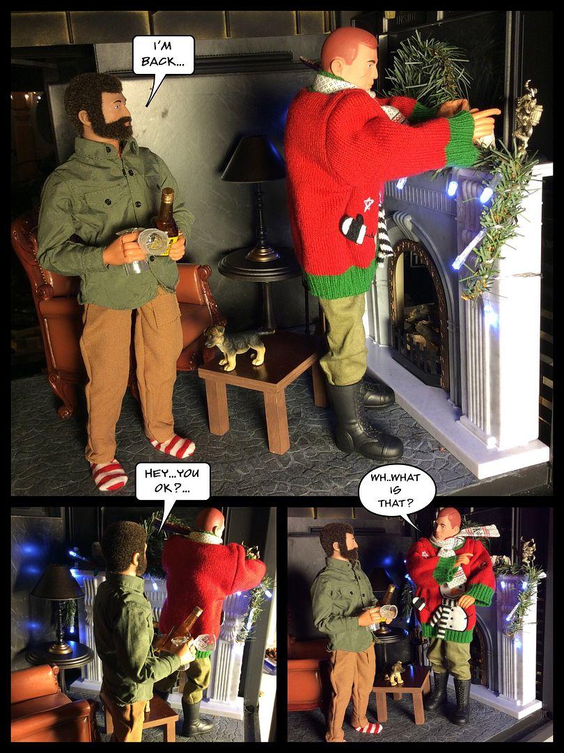 KRAMPUS photo comic part 2 Image.jpg5_12