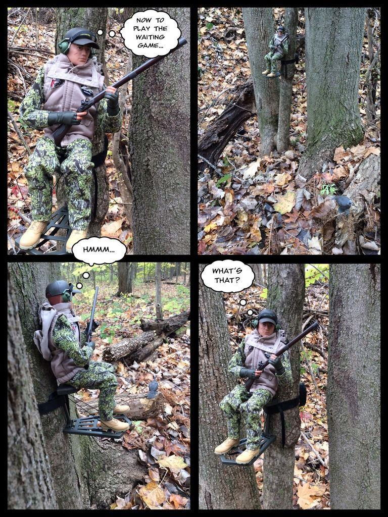 THANKSGIVING 2016 photo comic PART TWO of THREE Image.jpg5_29