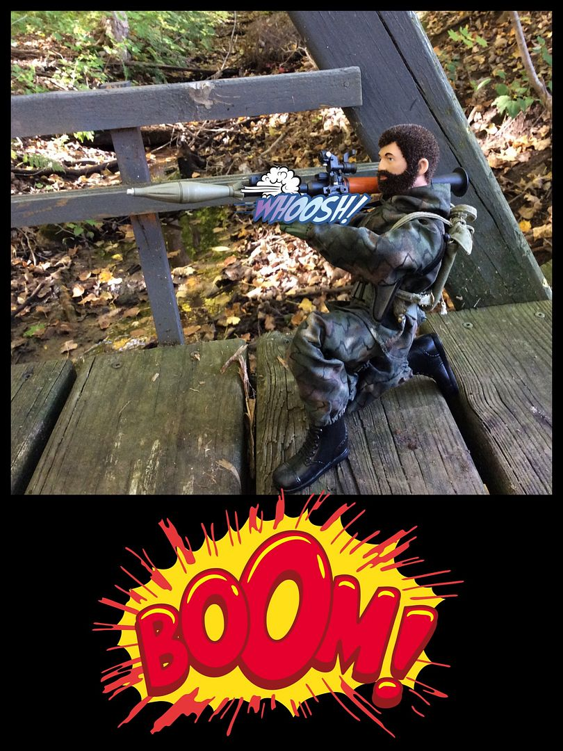 Halloween mini comic conclusion... Image.jpg5_7