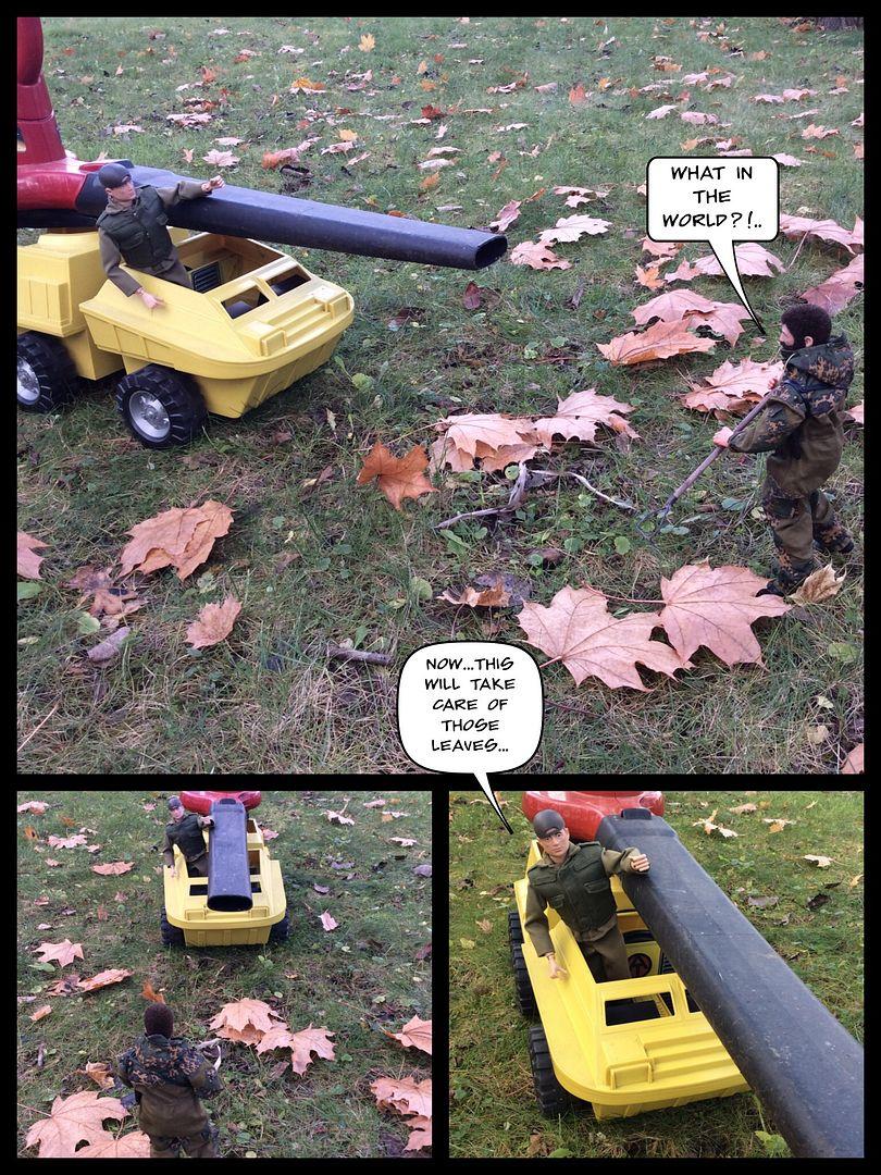 RAKING THE LEAVES Image.jpg5_8