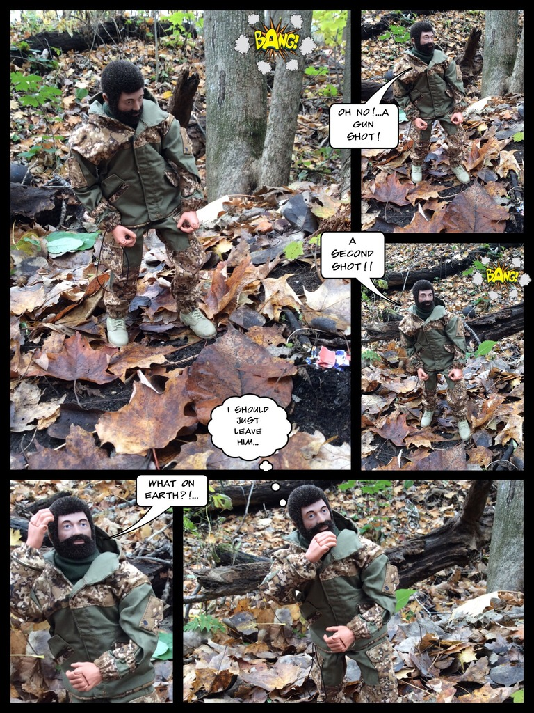 THANKSGIVING 2016 PART THREE of FOUR...SORRY...CONCLUSION TOMORROW Image.jpg6_27