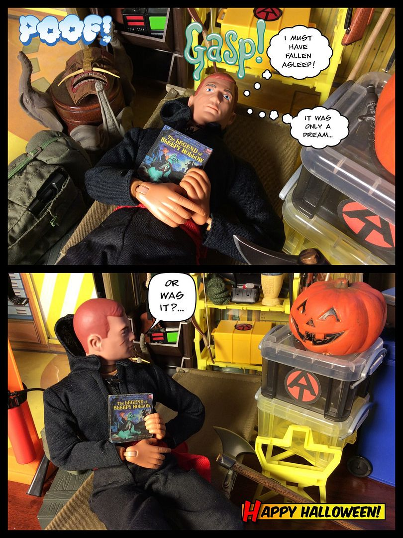 Halloween mini comic conclusion... Image.jpg6_6