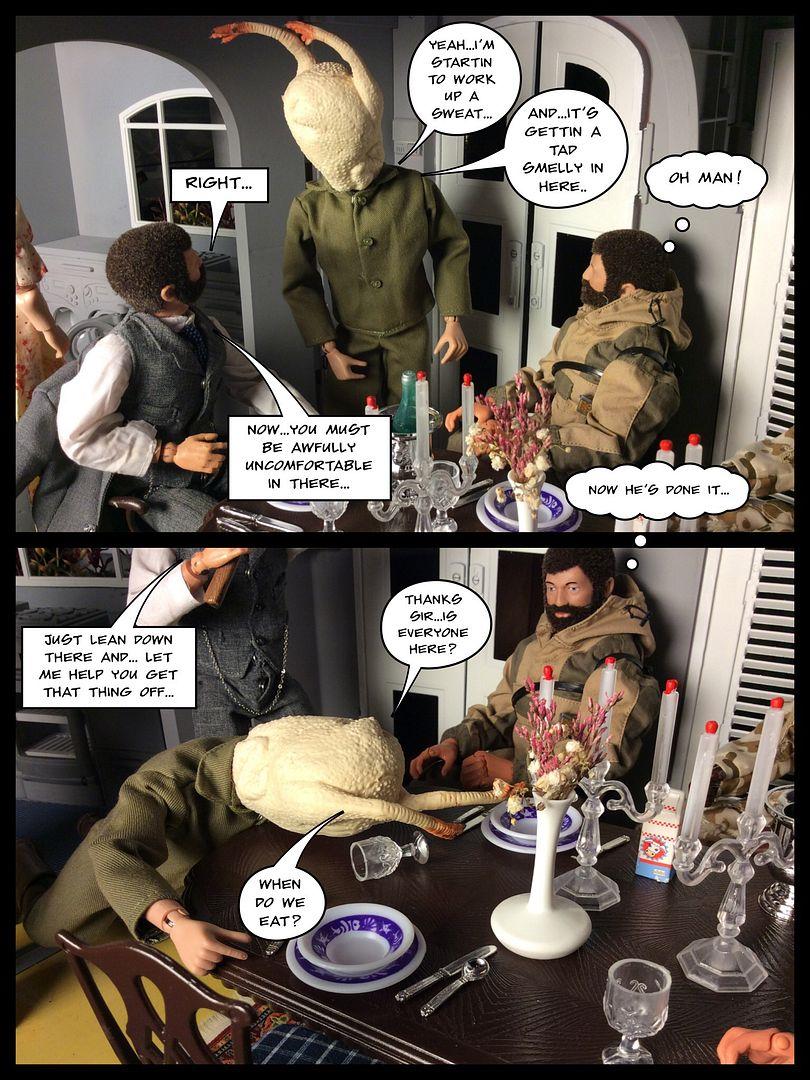 Thanksgiving mini comic DONE... Image.jpg6_9