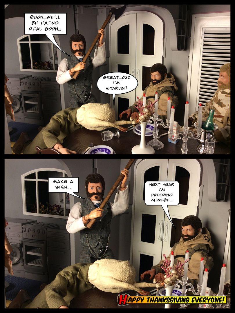 Thanksgiving mini comic DONE... Image.jpg7_7